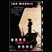 Hong Kong | [Jan Morris]