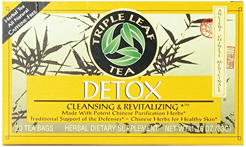 triple-leaf-tea-detox-20-tea-bags-pack-of-6