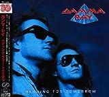ヘディング・フォー・トゥモロウ [Limited Edition] / ガンマ・レイ (演奏) (CD - 2008)