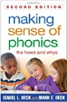 Making Sense of Phonics, Second Editi...