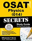 OSAT Physics