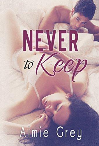 Free Kindle Book : Never to Keep