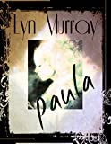 img - for Paula: A Ghost Story . . . book / textbook / text book
