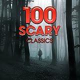 100 Scary Classics Album Cover