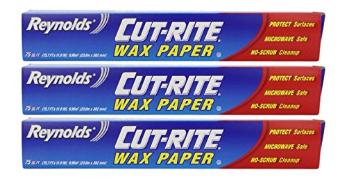 cut-rite-wax-paper-by-reynolds-75-sqft-pack-of-3