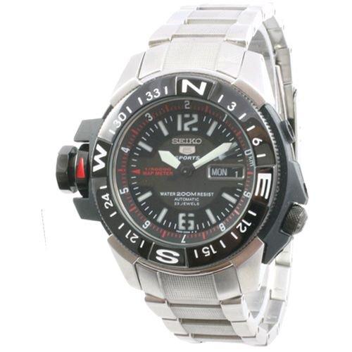 Seiko Men's Watch SKZ229