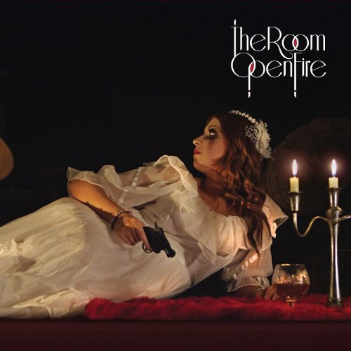 Room - Open Fire
