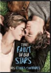 The Fault in Our Stars (Bilingual)