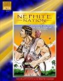 Nephite Nation (Book of Mormon Action Comics, Volume 1)