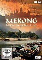 Mekong - Leben am gro�en Fluss