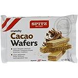 Spitz Vienna Chocolate Wafer 60g (Pack of 2)