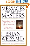 Messages from the Masters: Tapping in...