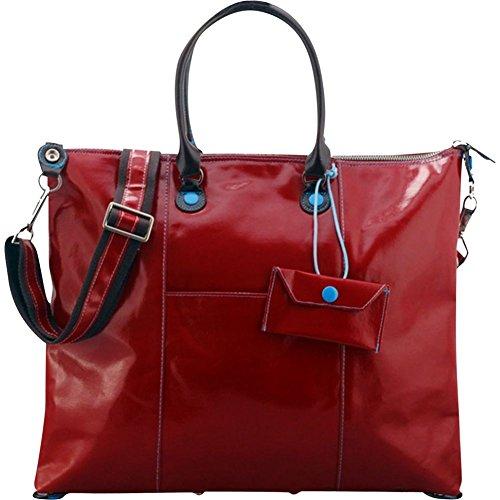 urban-junket-3-way-convertible-handbag-scarlet