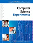 Computer Science Experiments (Facts o...