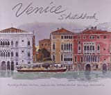 Venice Sketchbook (Sketchbooks)