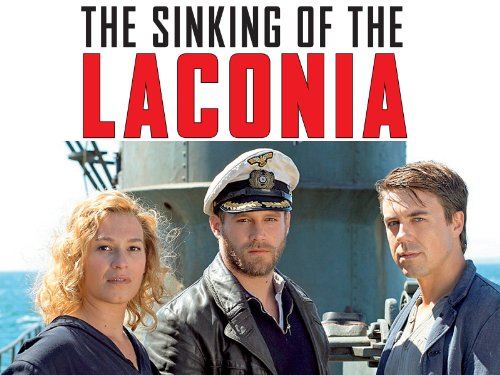 The Sinking of the Laconia Season 1