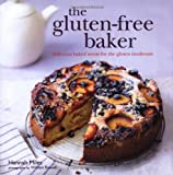 The Gluten-free Baker