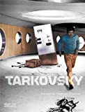 img - for Tarkovsky book / textbook / text book