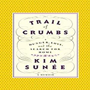 Trail of Crumbs Audiobook