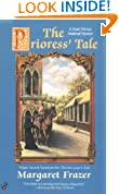 The Prioress' Tale (Sister Frevisse Medieval Mysteries)