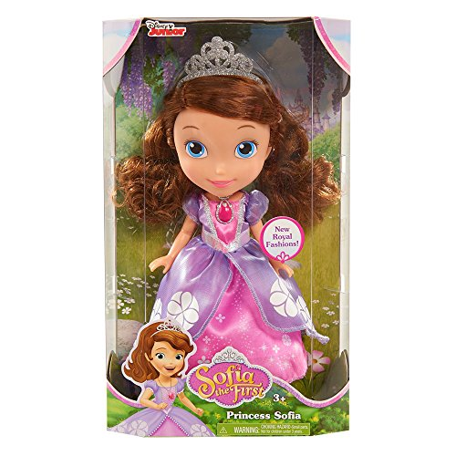 just-play-sofia-the-first-royal-sofia-doll