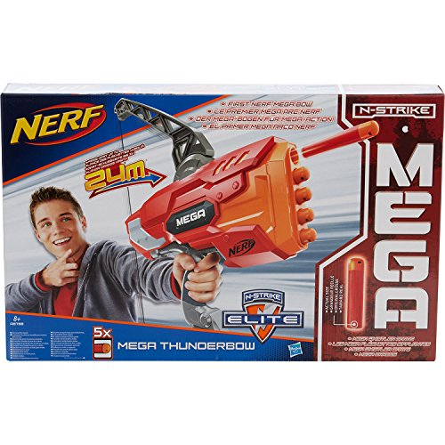 hasbro-nerf-mega-thunderbow