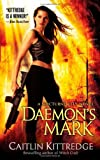 Daemon's Mark (Nocturne City)