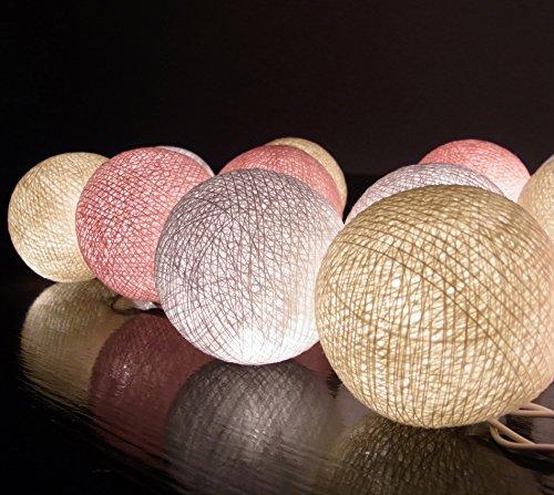 barato-precio-20-set-bola-de-algodon-luz-de-la-secuencia-de-color-blanco-crema-rosa-exterior-interir