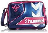 [�q��������] hummel SHOULDER BAG M
