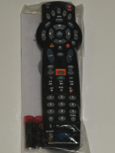 Atlas 1056 Universal Remote