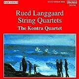 Rued Langgaard (1893-1952) - Page 4 51xaxjNCs4L._AA160_