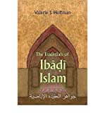 img - for [ The Essentials of Ibadi Islam[ THE ESSENTIALS OF IBADI ISLAM ] By Hoffman, Valerie J. ( Author )Mar-15-2012 Hardcover book / textbook / text book