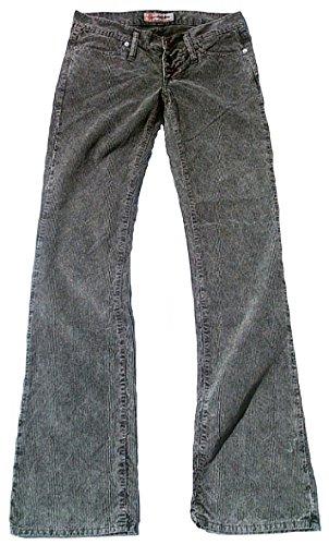 preisvergleich fornarina damen jeans grau schwarz model toy more rock willbilliger. Black Bedroom Furniture Sets. Home Design Ideas