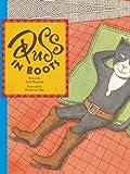 Puss in Boots (Rabbit Ears Set 4)
