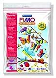 Staedtler 8742 21 Fimo - Molde de mariposas para pasta de modelar [Importado de Alemania]
