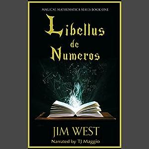 Libellus de Numeros Audiobook