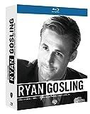 La Collection Ryan Gosling - Gangst