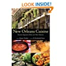 New Orleans Cuisine: Fourteen Signature Dishes and Their Histories