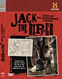 Cities Of The Underworld: London - Jack The Ripper