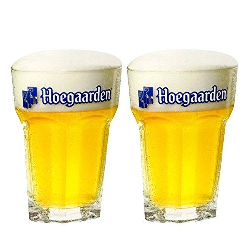 hoegaarden-2-pack-glasses-clear-supply-by-tees-for-all