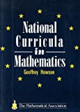 img - for National Curricula in Mathematics book / textbook / text book