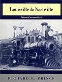 ISBN 025333764X