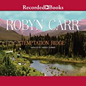Temptation Ridge | Robyn Carr