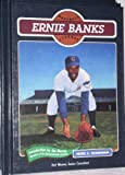 Ernie Banks (Baseball Legends)