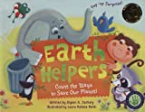 img - for Earth Helpers: Count the Ways to Save Our Planet! book / textbook / text book