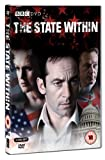 echange, troc The State Within [Import anglais]