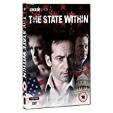The State Within : Complete BBC Series [2006] [DVD]by Jason Isaacs