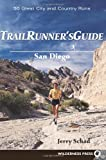 Search : Trail Runners Guide: San Diego