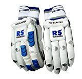 RS Robinson Blaster Batting Gloves