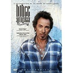 Springsteen, Bruce - The Boss